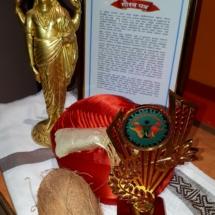 7 start yeralite award